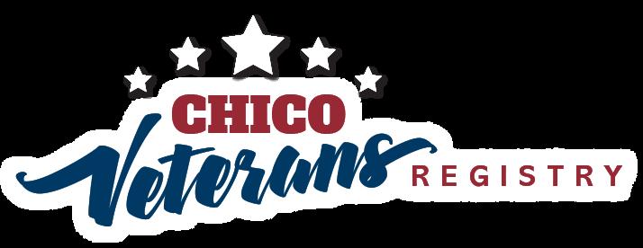chico-veterans-registry-logo